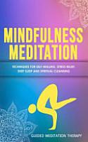 Mindfulness Meditation PDF