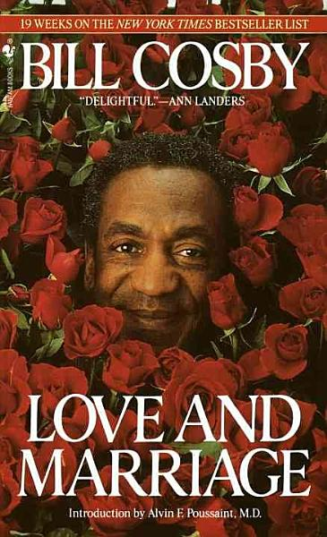 Download Love and Marriage Book