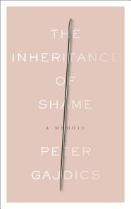 The Inheritance of Shame