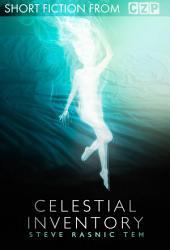 Celestial Inventory: Short Story