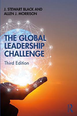 The Global Leadership Challenge
