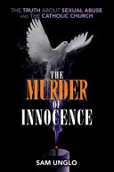 The Murder of Innocence