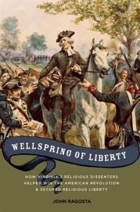 Wellspring of Liberty PDF