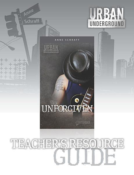 Download The Unforgiven Digital Guide Book