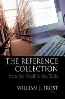 The Reference Collection PDF