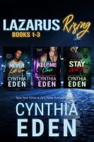 Lazarus Rising Volume One PDF