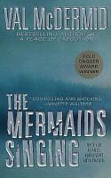 The Mermaids Singing PDF