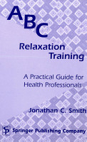 ABC Relaxation Training PDF