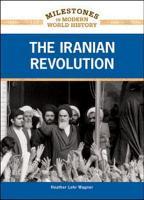 The Iranian Revolution PDF