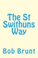 The St Swithuns Way