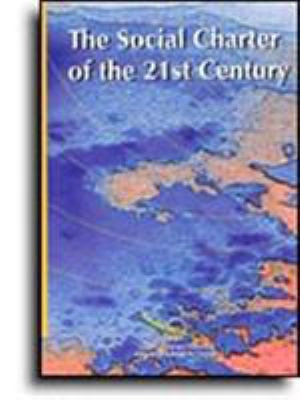 The Social Charter of the 21st Century PDF