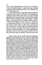 La Caduto Della Repubblica di Venezia ed I Suoi Ultimi Cinquant Anni Studii Storici Di Girolamo Dandolo
