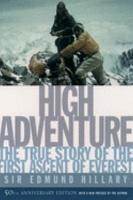 High Adventure PDF