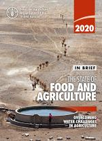 In Brief The State of Food and Agriculture 2020