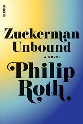 Zuckerman Unbound PDF