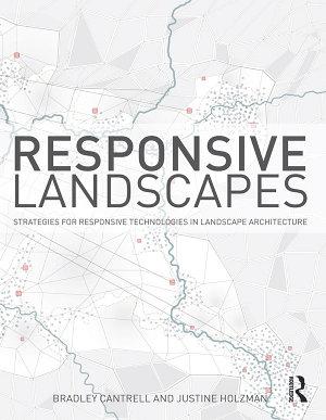 Responsive Landscapes PDF