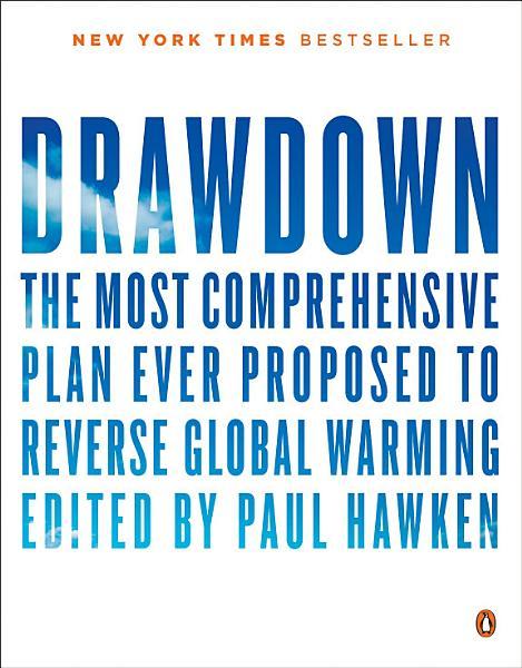 Download Drawdown Book