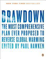 Drawdown PDF