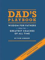 Dad s Playbook PDF