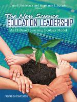 The New Science Education Leadership PDF