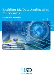 Enabling Big Data Applications for Security PDF