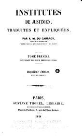 Books I-II