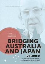 Bridging Australia and Japan: Volume 2