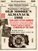 Download Old Moore s Almanack Book