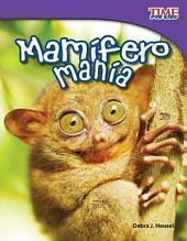 Mamifero Mania