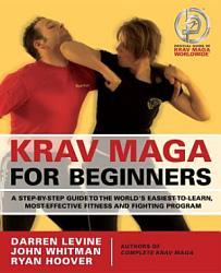 Krav Maga for Beginners PDF