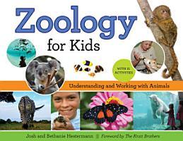 Zoology for Kids PDF