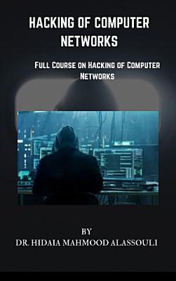 Hacking of Computer Networks PDF