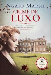 Crime de Luxo