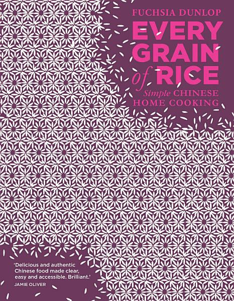 Download Every Grain of Rice Book