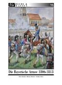 Die Bayerische Armee 1806 1813 PDF
