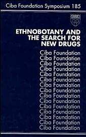 Ethnobotany and the Search for New Drugs