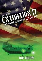 Call Sign Extortion 17 PDF