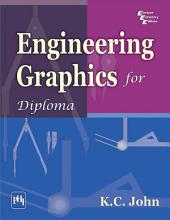ENGINEERING GRAPHICS: FOR DIPLOMA