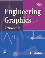ENGINEERING GRAPHICS PDF