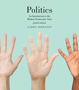 Politics  Canadian Edition  PDF