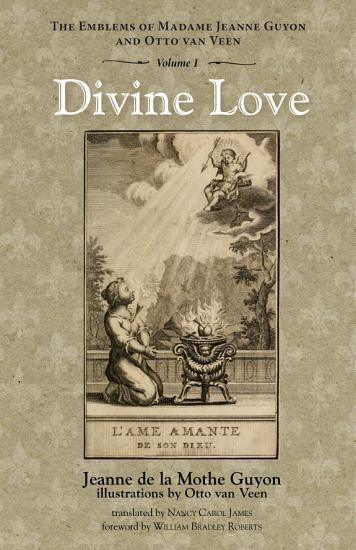 Divine Love PDF