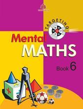 Targeting Mental Maths – 6