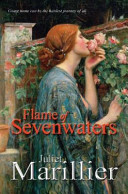 Flame of Sevenwaters PDF