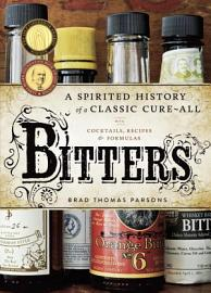 Bitters