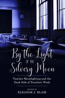 By the Light of the Silvery Moon PDF