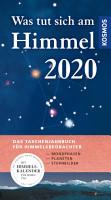 Was tut sich am Himmel 2020 PDF