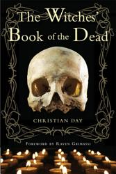 The Witches Book Of The Dead Book PDF