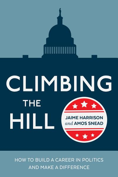 Download Climbing the Hill Book