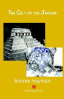 Download The Cult of the Jaguar Book
