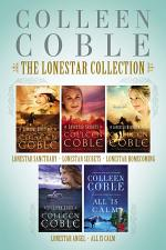 The Lonestar Collection